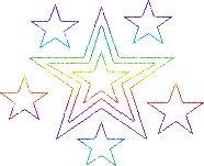 webangel