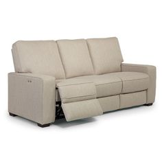 Sofas Reclining Celena Coll Best Home Furnishings