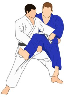 You May Enjoy martial arts workout With These Helpful Suggestions Judo Moves, Shotokan Karate Kata, Jiu Jitsu Moves, Judo Throws, Ju Jitsu, Martial Arts Techniques, Martial Arts Workout, Brazilian Jiu Jitsu, Aikido