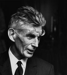 İrlandalı yazar ve şair Samuel Beckett'in ilk romanına ait el yazmaları University of Reading'de sergileniyor.  http://www.artfulliving.com.tr/gundemdetay/2800#artfulliving #literature #news #samuelbuckett