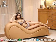Jual Sofa Tantra Kamasutra Education Of Sex Furniture Jepara Luxury TTJ-1357 Tantra, Sofa, Education, Luxury, Furniture, Settee, Home Furnishings, Couch, Onderwijs