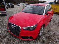 best price used audi a1 for sale japanese used cars be forward in 2020 used audi japanese used cars audi pinterest