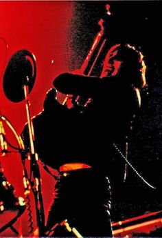 Pink Floyd - Animals Tour 1977