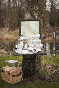 So good - Coffee Station  |  courtney bowlden photography | CHECK OUT MORE IDEAS AT WEDDINGPINS.NET | #weddings #rustic #rusticwedding #rusticweddings #weddingplanning #coolideas #events #forweddings #vintage #romance #beauty #planners #weddingdecor #vintagewedding #eventplanners #weddingornaments #weddingcake #brides #grooms #weddinginvitations