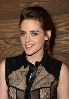 Kristen-Stewart-OTR-Screening.jpg (2520×3609)
