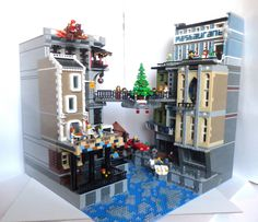 by timofey_tkachev on rebrick.lego.com