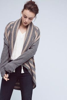DECEMBER Preview Women's Fashion CLOTHING Favorites at Anthropologie and FP