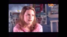 "Mi hijo bipolar "" documental discovery """