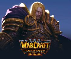29 Best Warcraft 3 Reforged - Remastered WC3 images in 2019