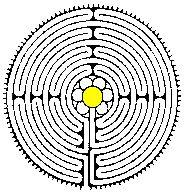 labirint-game