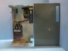 """Allen Bradley 2100 100 Amp AC Contactor 100A Breaker 24"""" MCC Bucket Size 3 AB (Qty 10). See more pictures details at http://ift.tt/29QvB0Y"""