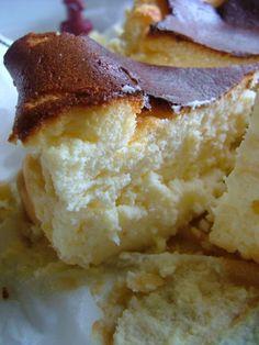 G teau au fromage blanc avec mon kitchen aid moi pinterest polices d 39 criture cuisine - Comment se debarrasser des vers blancs ...
