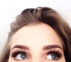 pinterest//hateuandurbrows
