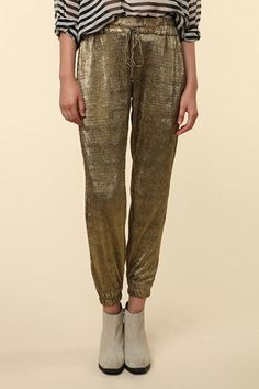 Shakuhachi Moonshine Pant, $250, available at Urban Outfitters.