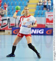 Karolina Siodmiak - Fotos | imago images Image, Women, Style, Fashion, Handball, Pictures, Swag, Moda, Stylus
