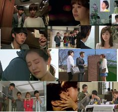 Rooftop prince ♥