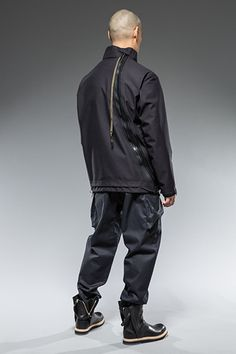 ACRONYM J41-GT http://www.acrnm.com/collections/hardshell/products/j41-gt
