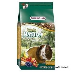 Versele Laga Cavia Nature Guinea Pig Food 2 Versele Laga Cavia Nature is a complete feed for adult guinea pigs made with a premium blend of natural ingredients. Guinea Pig Food, Guinea Pigs, Degu, Country Outfits, Dog Food Recipes, Nature, Animals, Board, Clothing