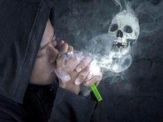 Las 10 drogas callejeras más mortíferas