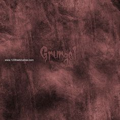 Grunge - Download  Photoshop brush http://www.123freebrushes.com/grunge-252/ , Published in #GrungeSplatter. More Free Grunge & Splatter Brushes, http://www.123freebrushes.com/free-brushes/grunge-splatter/   #123freebrushes