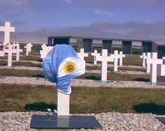 April 2 Malvinas Veterans Day 2 de Abril día del Veterano de Malvinas.