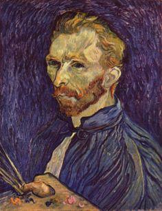 Vincent_Willem_van_Gogh_1889