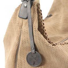 Suri Frey Damen Hobo Bag Tasche 10240 Ruby sand