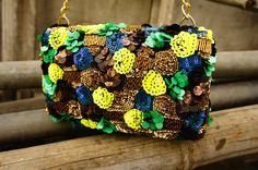 Beautiful range of bags by Gayatri Chopra(Gayatri Chopra Bags on FB)