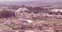 Montes Caulinos