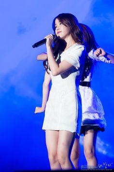 IU - Hope Sharing Concert (Fanphotos by Bercali)