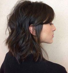"""31.8k Likes, 235 Comments - maju trindade (@majutrindade) on Instagram: """"só pra lembrar que amo quando a @tamirescorreas cuida do meu cabelo. ❤️ o que vocês acharam? (amo…"""""""