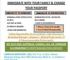 imigration canada application number find