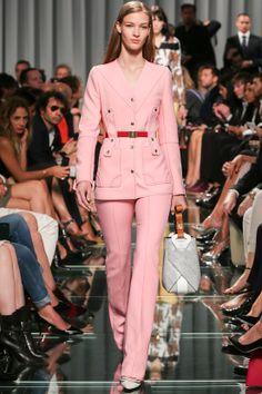 Louise Vuitton cruise 15