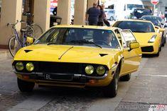 Lamborghini Espada, Automobile, Guitar, Vehicles, Athlete, Car, Motor Car, Rolling Stock, Autos