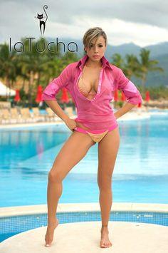 Image from http://s21.postimg.org/95g2ulyg7/6_4.jpg.