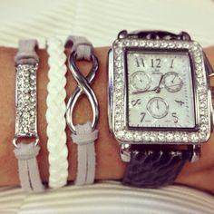 love this new bracelet!
