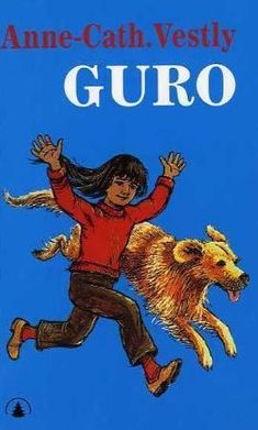 """Guro"" av Anne-Cath. Vestly Childhood Memories, Comic Books, Teen, Comics, Reading, Movie Posters, Film Poster, Reading Books, Cartoons"