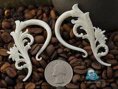 Bone Xochitl design