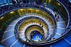 escaleras raras - Buscar con Google