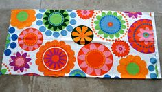 Almohadones en 15 minutos: Lote 93 Dyi, Shabby Chic, Creations, Outdoor Blanket, Textiles, Kids Rugs, Pillows, Sewing, Home Decor