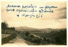 Latin alfabesine yen'i geçmiş Türkiye'de ,yazının güzelliği ,eğitim seviyesini de gösteriyor.Böyle yazan kimse kalmadı artık,yazık.