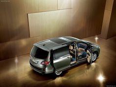 Buick GL8 2011 poster, #poster, #mousepad, #Buick