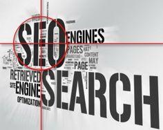 С чего начинается одностраничный сайт и продающий текст. Внутреннее описание целевого назначения