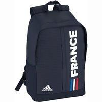 Buy Adidas HC FRANCE BP Backpack £22 from Backpacks range at #LaBijouxBoutique.co.uk Marketplace. Fast & Secure Delivery from La Redoute online store. Adidas Backpack, Sling Backpack, Couples Coupons, Men's Backpacks, Makeup Deals, Rock Tees, Nike Sweatshirts, Discount Universe, Cute Sweaters