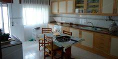 NOVO IMÓVEL | Oportunidade! | Cozinha semi-equipada | Moita | 60.000€ | http://www.novoimpacto.pt/imoveis/21115/