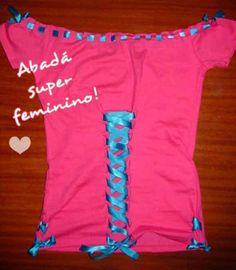 customizar-camisetas-para-o-Carnaval-004.jpg (590×677)