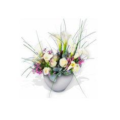 20 Pink #Tulips in a Vase. #Gift #Flower #Birthday #Wedding ... Florist Gl Vases Uk on florist books, florist bowls, florist centerpieces, florist containers, florist tools,