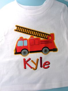 would love to have this for kyle on his birthday!!