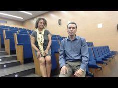"""Presentación del curso MOOC """"Presentaciones Eficaces"""" de la Universidad de Cantabria"""