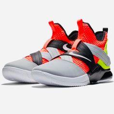 4b894e067eff89 Nike Air Jordan 33 Black Purple Men s Basketball Shoes  Sneakers ...